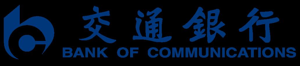 Bank Of Communications Hk