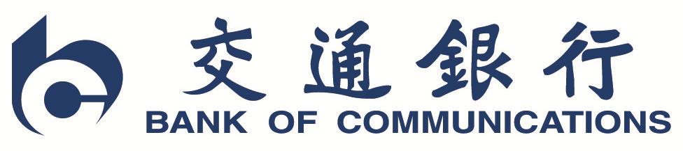 Bank Of Communications Hong Kong